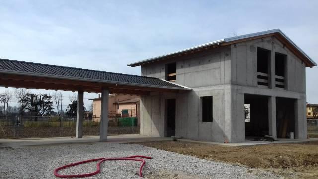 Villa in vendita Rif. 5588980