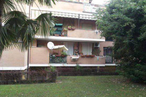Appartamento in buone condizioni in vendita Rif. 5569295
