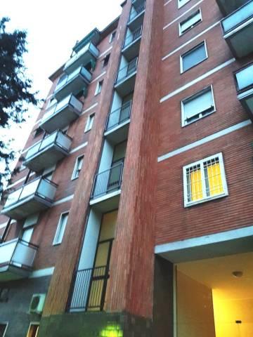 Appartamento in vendita a Agrate Brianza, 3 locali, prezzo € 105.000   Cambio Casa.it