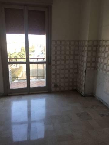 Appartamento in buone condizioni in affitto Rif. 5541992