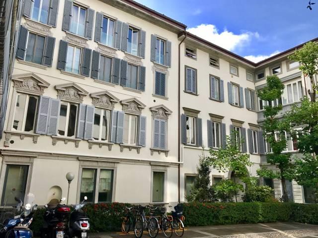 Immobile commerciale in vendita a Bergamo