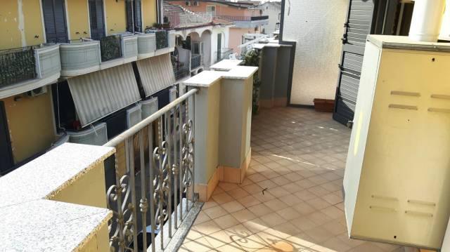 Appartamento in buone condizioni in vendita Rif. 5557965