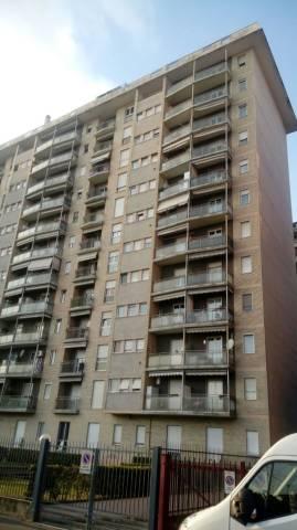 Appartamento in ottime condizioni in vendita Rif. 6237923