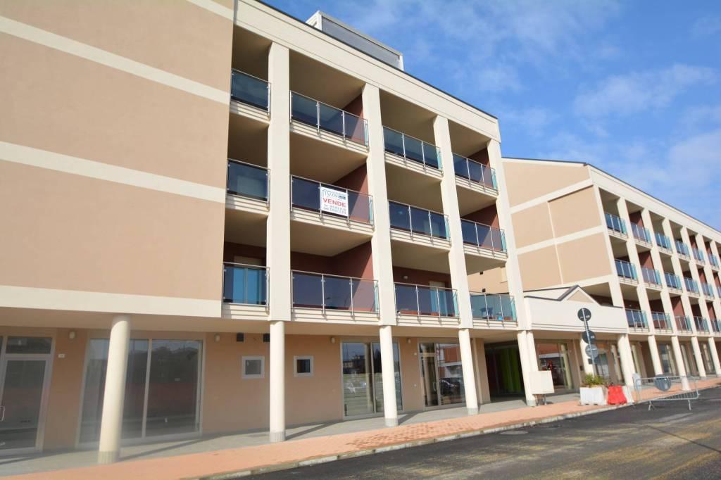 Foto 1 di Appartamento corso Torino, Carignano