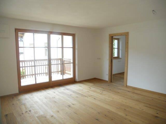 Appartamento in vendita a Monguelfo, 3 locali, prezzo € 285.000 | PortaleAgenzieImmobiliari.it