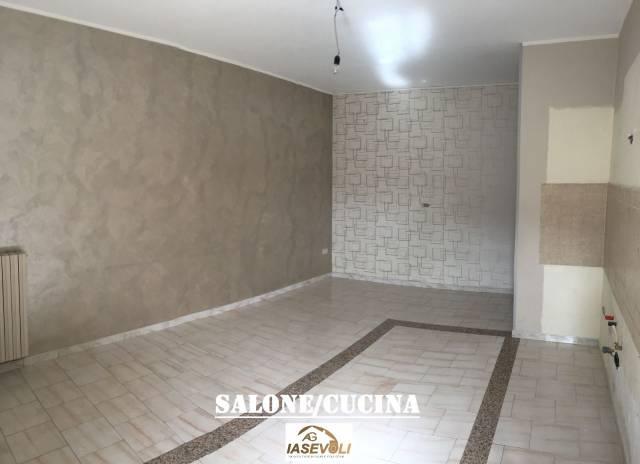 Appartamento in ottime condizioni in affitto Rif. 6067797