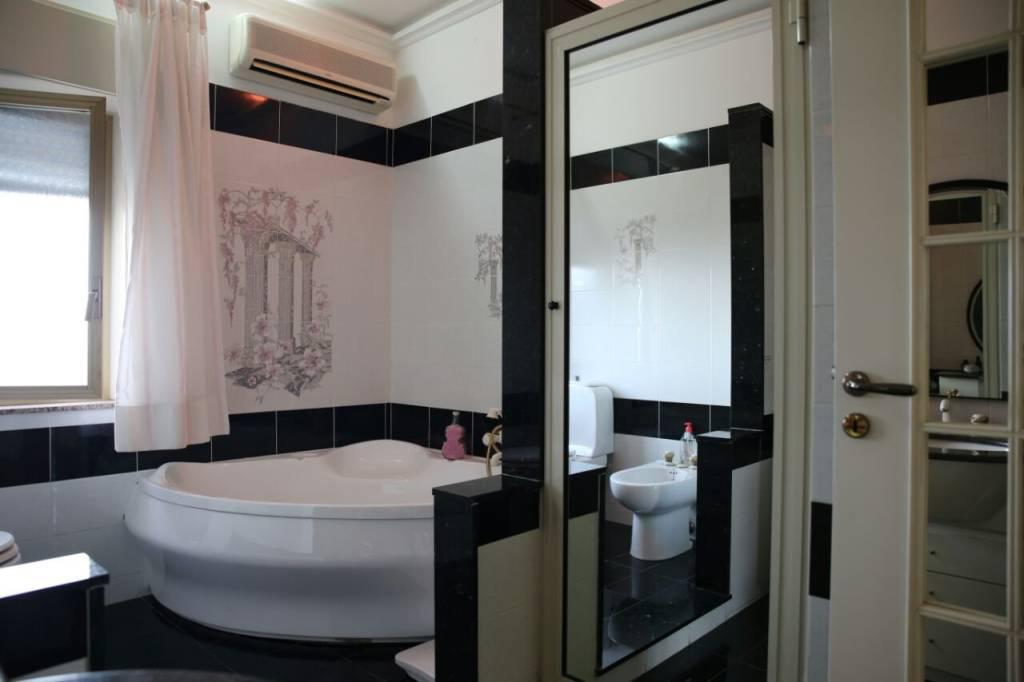 Appartamento in vendita Rif. 8608002
