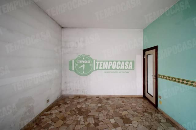 Appartamento, delle Betulle, 0, Vendita - Vizzolo Predabissi