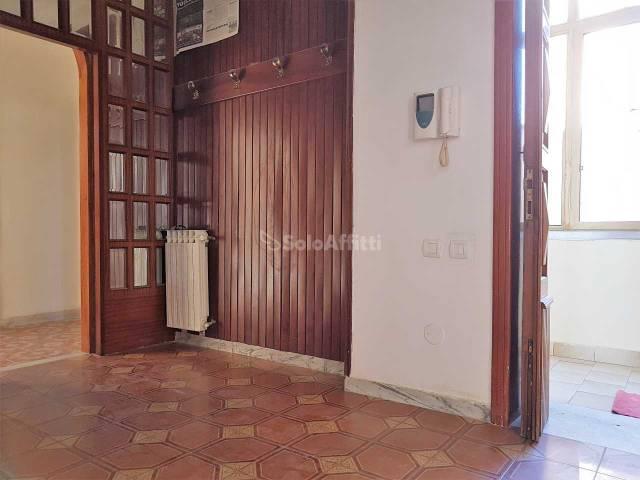 Appartamento, Ferdinando I, 0, Affitto/Cessione - Caivano