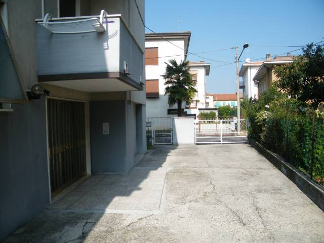 Appartamento, Ca' Balbi, San Pio X, Bertesina, Bertesinella, Ca' Balbi, Vendita - Vicenza (Vicenza)
