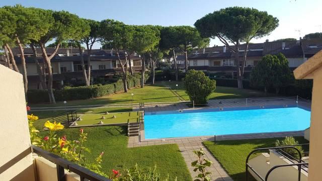 Appartamento arredato in affitto Rif. 5246564