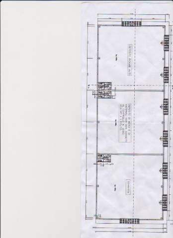 Capannone in Vendita a Corciano: 1 locali, 420 mq