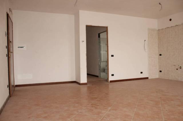 Appartamento in ottime condizioni in affitto Rif. 5576068