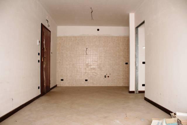 Appartamento in ottime condizioni in affitto Rif. 5576067