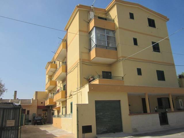 Appartamento in buone condizioni in vendita Rif. 5653559