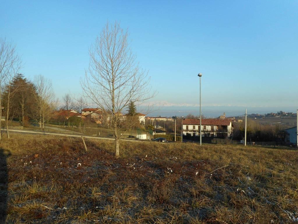 Terreno Edificabile Residenziale in vendita a Verrua Savoia, 9999 locali, prezzo € 59.500 | PortaleAgenzieImmobiliari.it