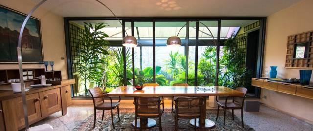 Appartamento in ottime condizioni parzialmente arredato in vendita Rif. 6789229