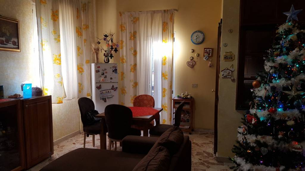 Appartamento in vendita Rif. 5630880