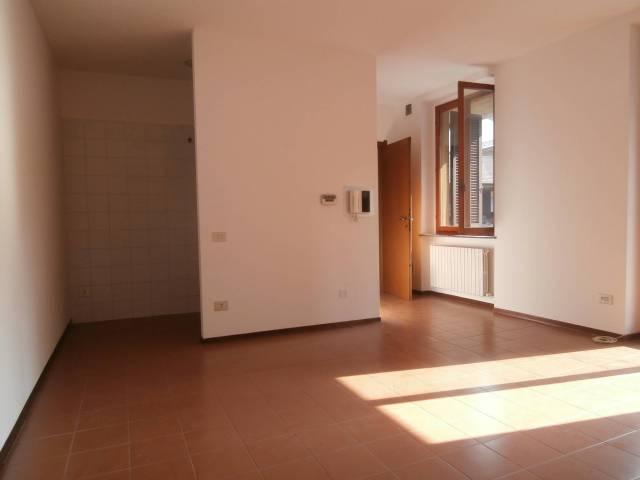 Appartamento, centro lungolago, Vendita - Lecco