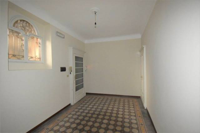 Appartamento in buone condizioni in affitto Rif. 7257216