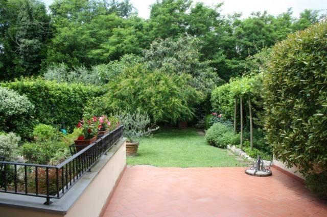 Villa in ottime condizioni in vendita Rif. 5642926