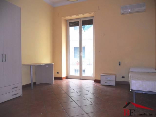 Appartamento quadrilocale in vendita a Catania (CT)
