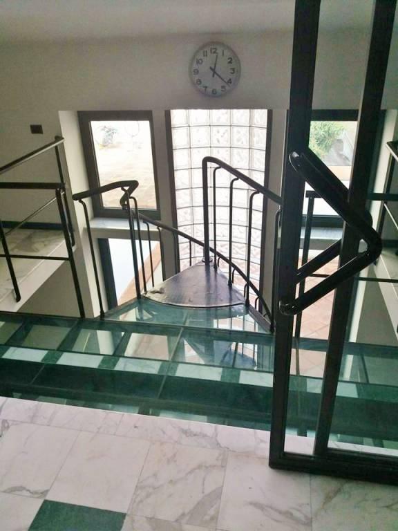 Loft / Openspace in ottime condizioni in vendita Rif. 8549217