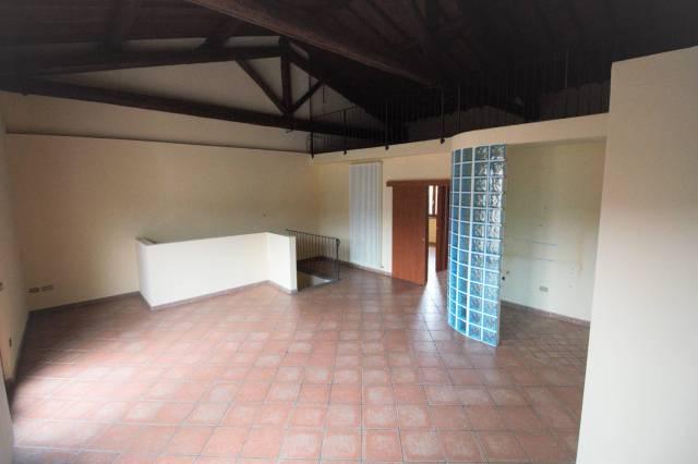 Appartamento in affitto Rif. 5657864