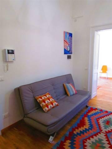 Appartamento, 60 Mq, Affitto - Lecce (Lecce)