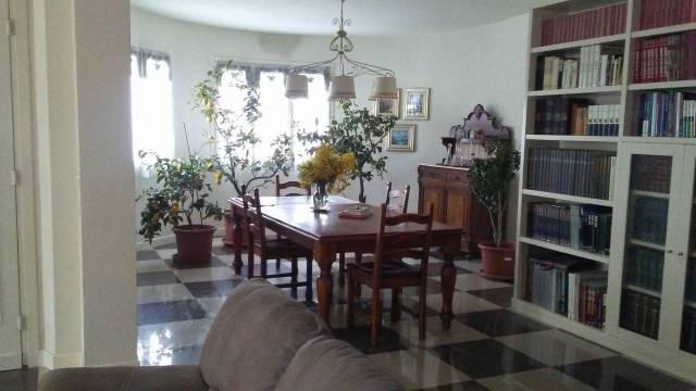 Villa in Vendita a Bientina Periferia:  5 locali, 318 mq  - Foto 1