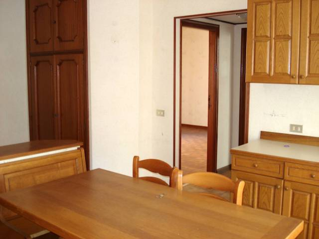 Appartamento in Affitto a Genova Periferia Nord: 3 locali, 60 mq