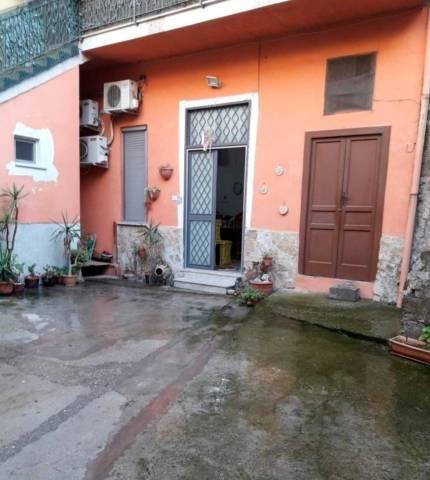 Appartamento, G. Gragnano, 0, Vendita - Tufino