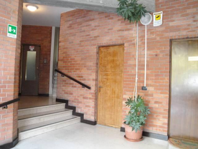 Appartamento in Vendita a Gozzano Centro: 2 locali, 60 mq