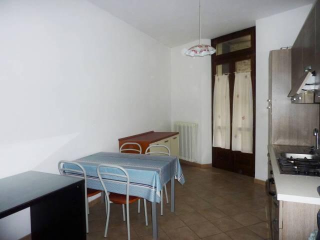 Agenzia Gabetti Savigliano - 0172.18.05.936