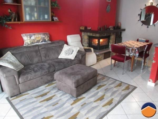 Appartamento in ottime condizioni arredato in vendita Rif. 7931583