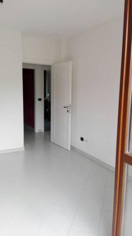 Appartamento in affitto a Castiglione Torinese, 3 locali, prezzo € 650 | CambioCasa.it
