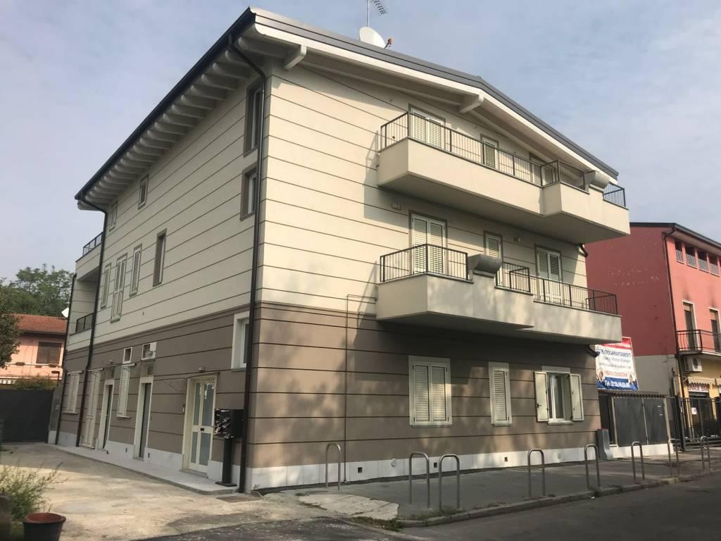 Appartamento in vendita Rif. 7931581