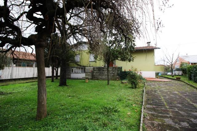 Villa in Vendita a Buti Periferia:  5 locali, 180 mq  - Foto 1