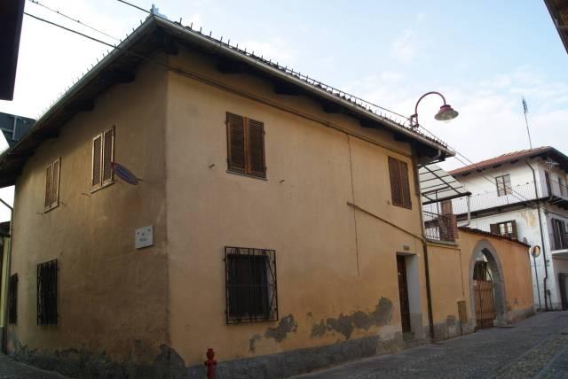 Casa indipendente in Vendita a Scarmagno: 5 locali, 169 mq