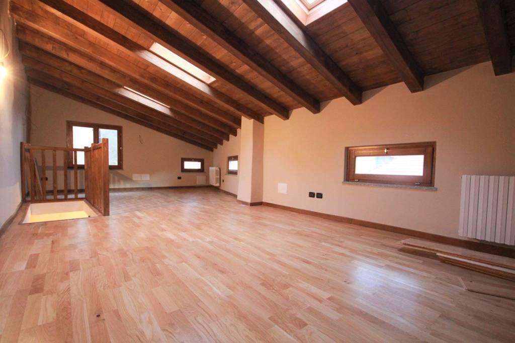 Soluzione Indipendente in vendita a Grandola ed Uniti, 6 locali, prezzo € 139.000 | PortaleAgenzieImmobiliari.it