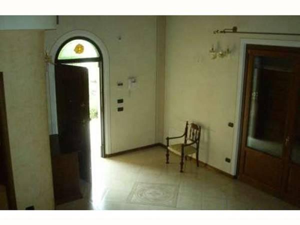 Villa in buone condizioni in vendita Rif. 5667139