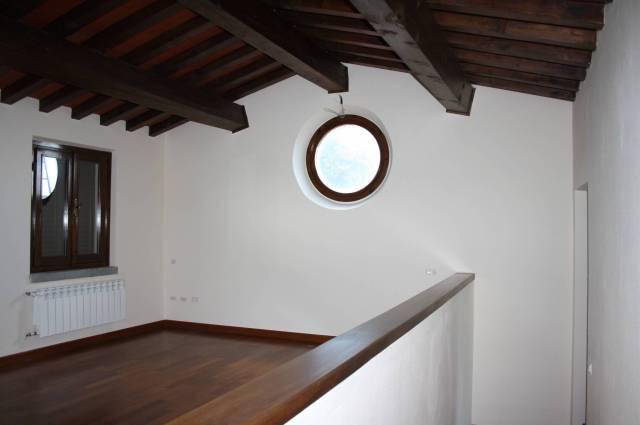 Appartamento in ottime condizioni in affitto Rif. 5669719
