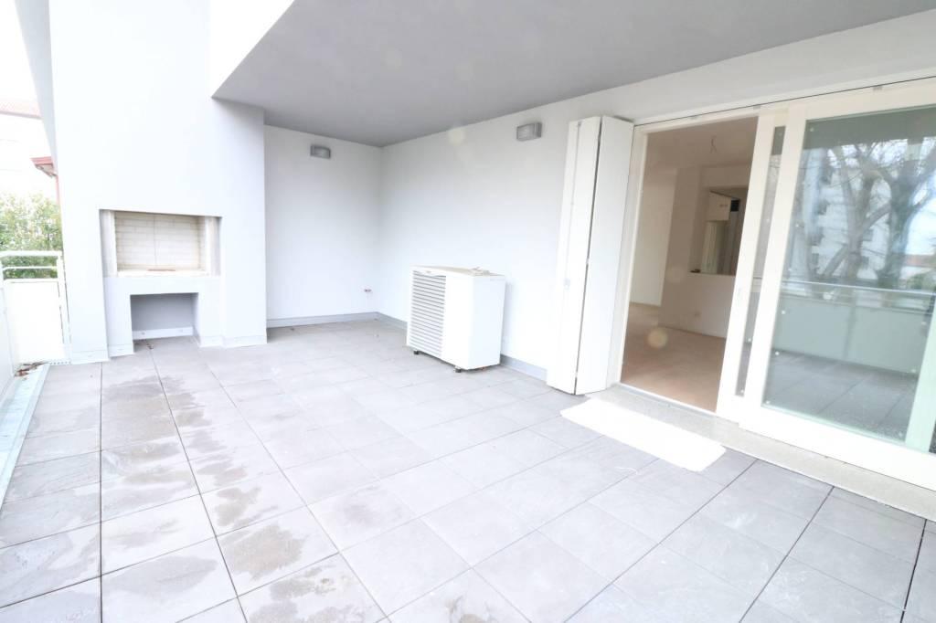 Nuovo Appartamento 170 mq Chiama 335398918