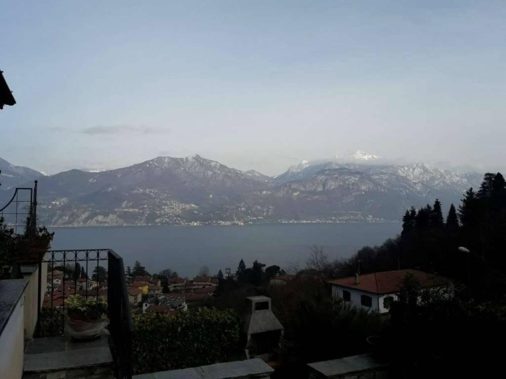 Villa a Schiera in vendita a Menaggio, 4 locali, prezzo € 230.000 | PortaleAgenzieImmobiliari.it