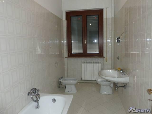 Appartamento in Affitto a Piacenza Periferia Sud: 3 locali, 85 mq