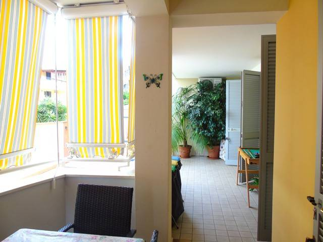 Appartamento in ottime condizioni in vendita Rif. 5666958