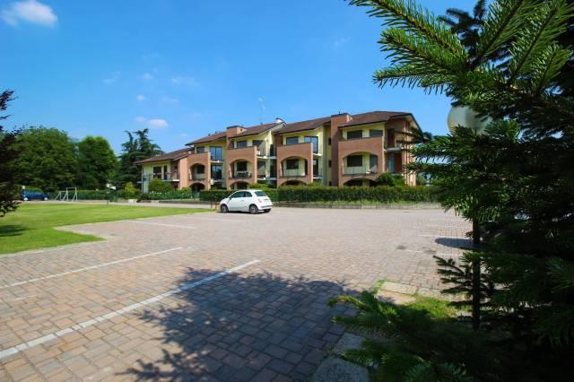 Appartamento in vendita Rif. 5544511