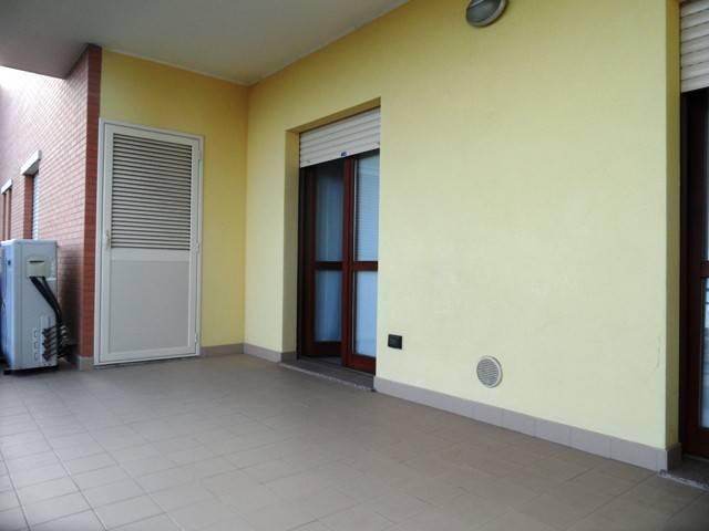 Appartamento 5 locali in vendita a Termoli (CB)