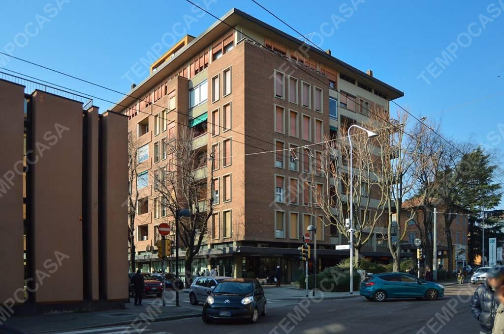 Uffici centralissimi San Lazzaro Rif. 8885607
