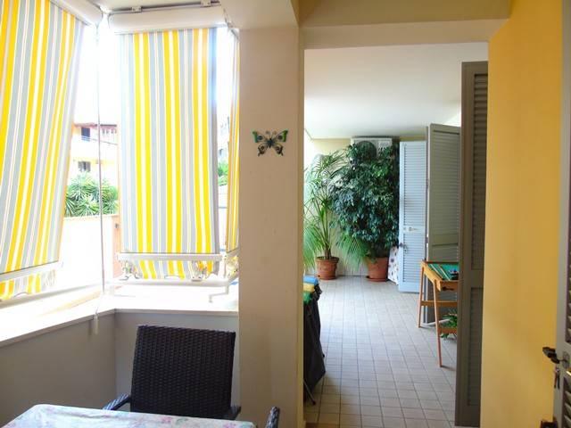 Appartamento in ottime condizioni in vendita Rif. 5681971